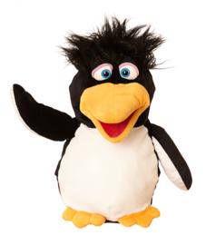 pinguin Erwin W662