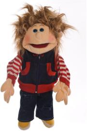 Living puppets handpop Ronja 65 cm W277