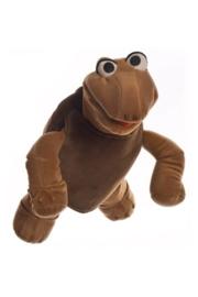 schildpad kleine Sammy W153