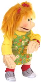 Living puppets handpop Marleen 65 cm W811