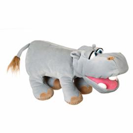nijlpaard alwine W670