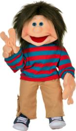 Living puppets handpop Chrischi W809 65 cm
