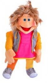 Living puppets handpop Lana 65 cm W732