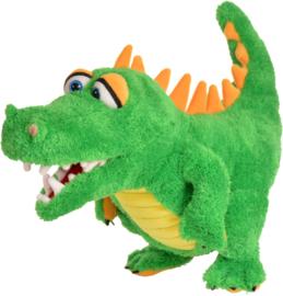 krokodil Travis W841