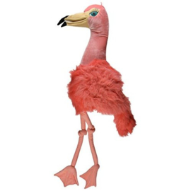 flamingo PC008203