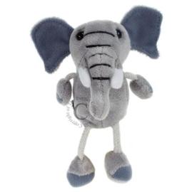vingerpopje olifant PC020202