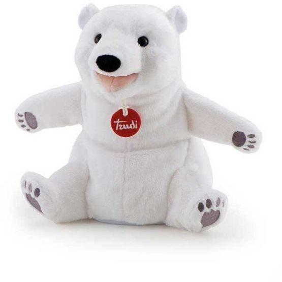 ijsbeer trudi 29959