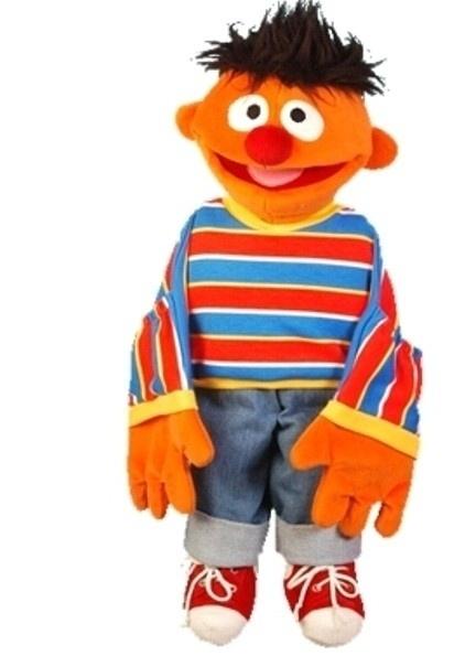 Ernie 65 cm SE100