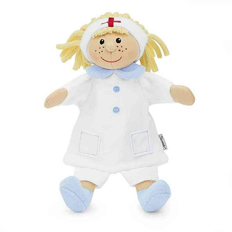 sterntaler verpleegster 36053