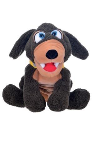 hond Wauwie W746