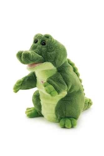 krokodil trudi 29918