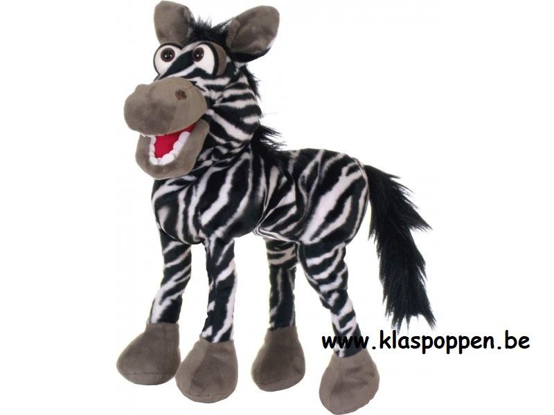 zebra W787