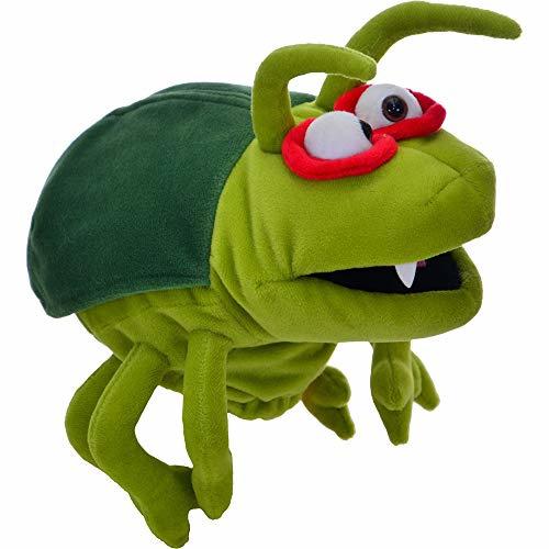 kakkerlak baby WS686