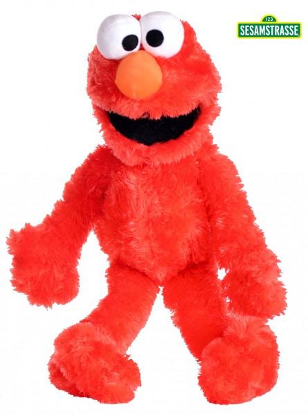 Elmo 45 cm SE207