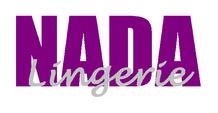 Samenwerking met NADA Lingerie