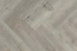 PVC-Vloer Visgraat