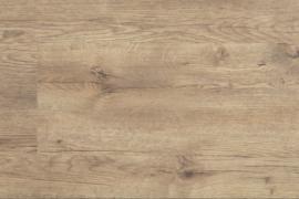 PVC-Vloer Lamel