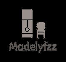 Madelyfzz Interieur & Meer