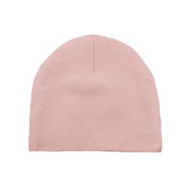 Mutsje | Cloudy Pink | Handmade