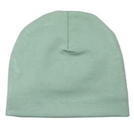Beanie | Minty Green | Handmade