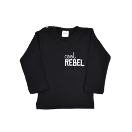 Shirt | Cool Rebel