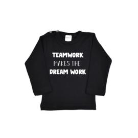 Shirt | Teamwork