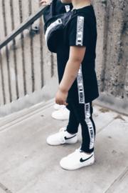 Short Sleeve   Aviilo   Black   80*