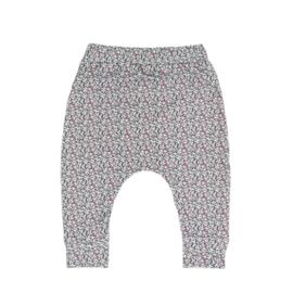 Harem Pants | Baby Blossom | Handmade