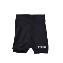 Baby swimmingpants | Hashtag | Handmade | Colourchoice