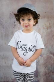 Shirt | Kleine Deugniet