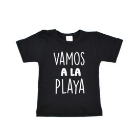 Shirt | Vamos a la Playa