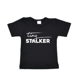 Avillo | Shirt | Tiny Stalker