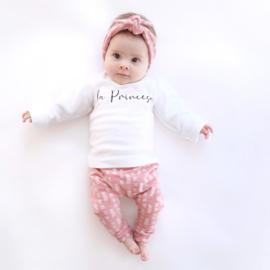 Shirt | La Princesa