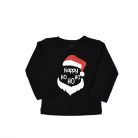 Shirt - Happy Ho Ho Ho
