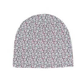 Mutsje | Baby Blossom | Handmade