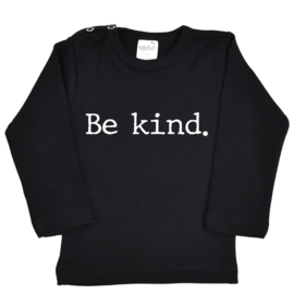 Shirt | Be Kind