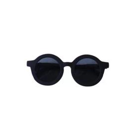 Zonnebril | Black | 0 - 6 jaar