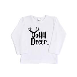 Shirt | Oohh Deeer..