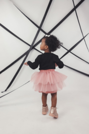 AVIILO Tutu Skirt | 3 Colours | Handmade