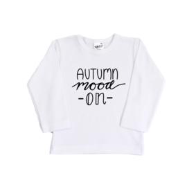 Shirt | Autumn Mood On
