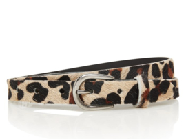 BY LISA | Riem | Leopard