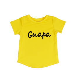 Shirt | Guapa | 7 Colours