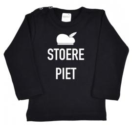 Shirt | Stoere Piet