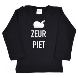 Shirt | Zeur Piet