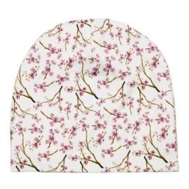 Beanie | Blossom | Handmade
