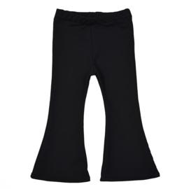 Flared Pants | 4 Colors | Handmade