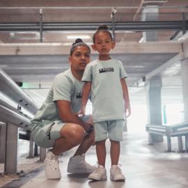 Men Premium set + Kid set | Colorchoice