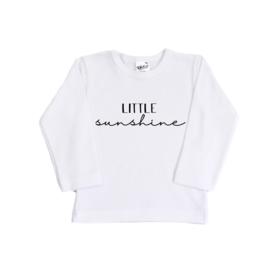 Shirt | Little Sunshine