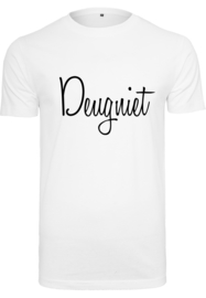 Heren Shirt - Deugniet