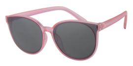 Zonnebril - D&D - Shadow - Pink - 0 tot 4 jaar